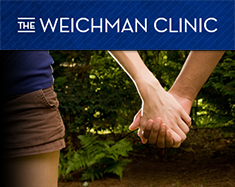 The Weichman Clinic